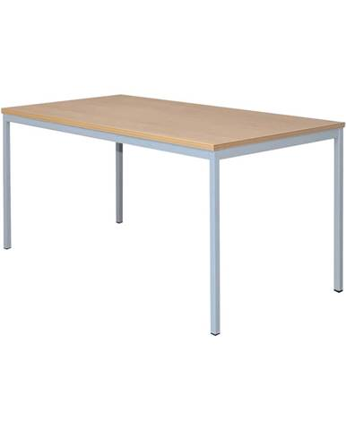 Stôl PROFI 120x80 buk