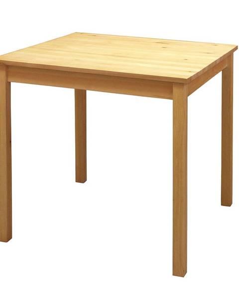 IDEA Nábytok Jedálenský stôl 8842 lakovaný