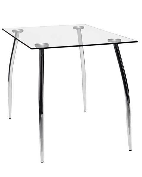 IDEA Nábytok Jedálenský stôl GRANADA