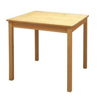 Jedálenský stôl 8842 lakovaný