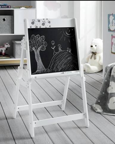 Tabuľa Na Maľovanie Sami