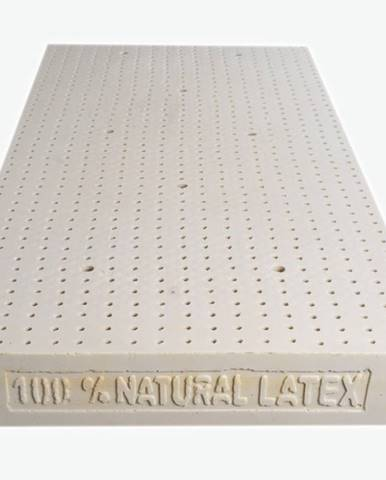 Matratex Matrac Latex prima natural
