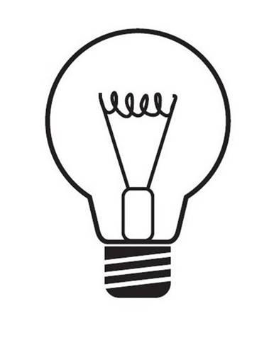Piaski LED osvetlenie k nábytku BASIC 3PKT