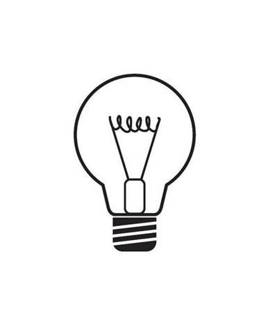Piaski LED osvetlenie k nábytku SKY 2PKT