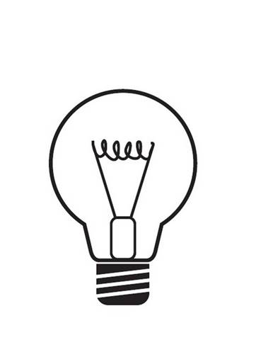 Artcam LED OSVETLENIE DO NÁBYTKU VIGO / 3 LED LED osvetlenie Vigo