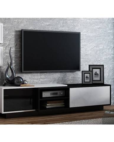 Artcam TV stolík SIGMA 1B