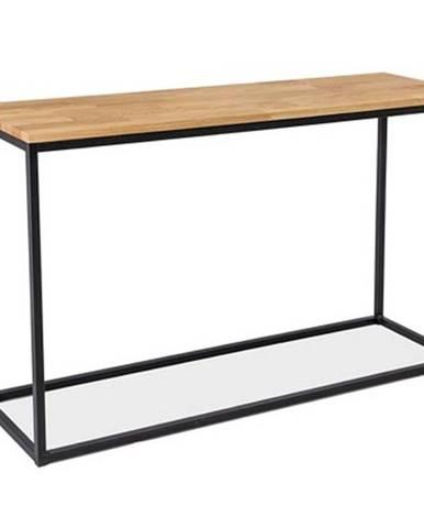 Signal Jedálenský stôl LORAS K