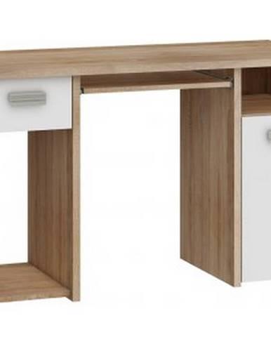 WIP Písací stolík KITTY 01