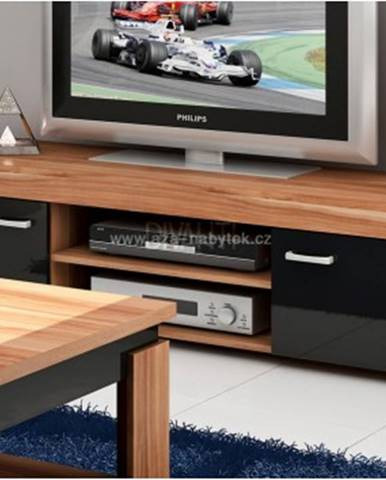WIP TV skrinka MAX 04