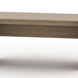 Tempo Kondela Písací stôl TEMPO AS NEW 020 PI