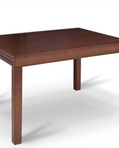 Tempo Kondela Jedálenský stôl FARO