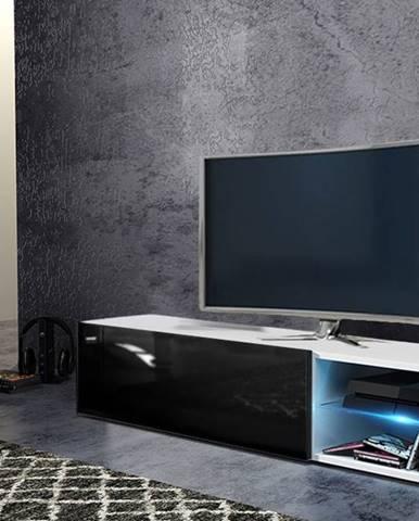 WIP Tv stolík Best