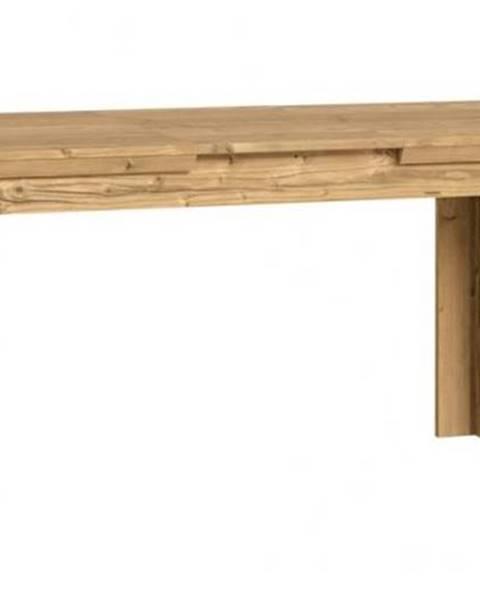 Forte Forte Jedálenský stôl EPLT401 / S15