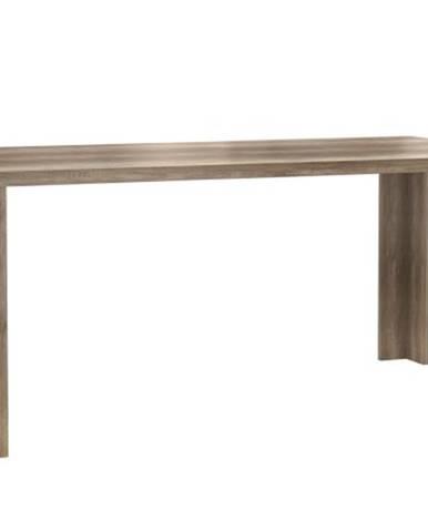 ARTBm Jedálenský stôl CLPT24
