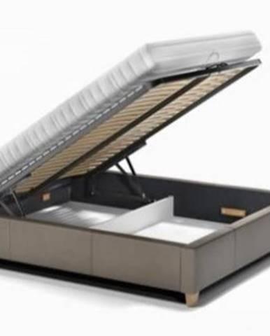 ArtMarz Úložný box pod posteľ MARZ