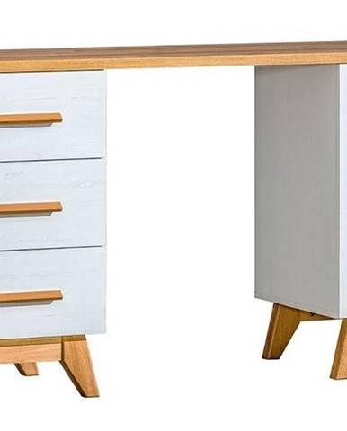 Dolmar Písací stolík Sven SV12