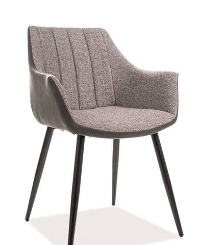 Signal Jedálenská stolička Bruno