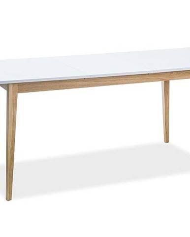 Signal Jedálenský stôl CESAR 120