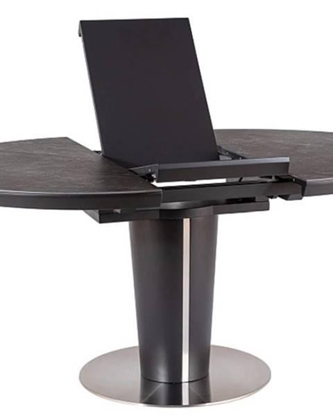 Signal Signal Keramický stôl ORBIT