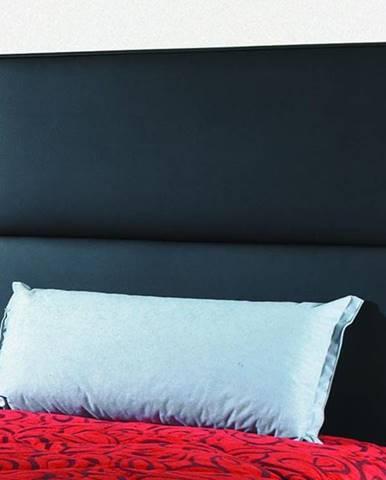New Design  Manželská posteľ Senti 160 Varianta