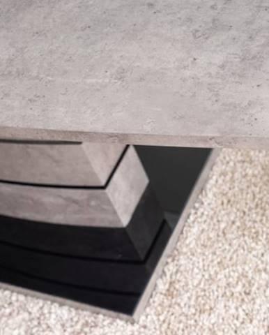 Signal Rozkladací jedálenský stôl Leonardo