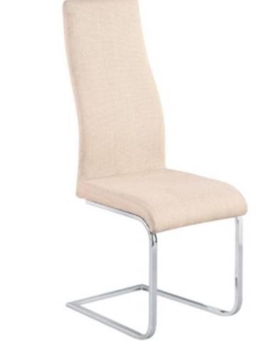 Tempo Kondela Jedálenská stolička Amina