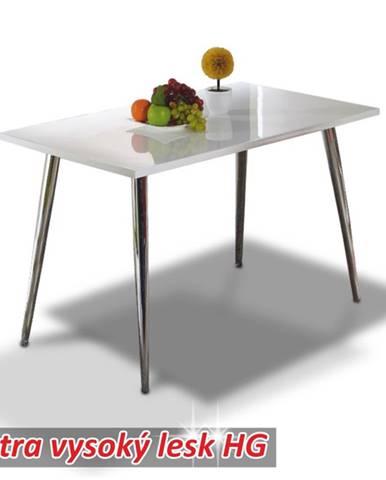 Tempo Kondela Jedálenský stôl PEDRO