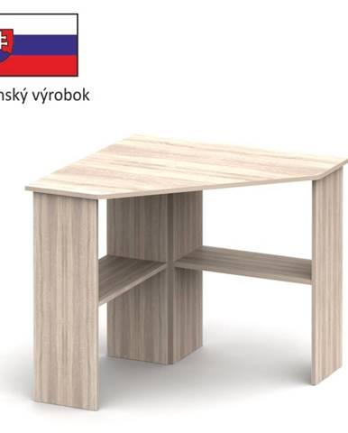 Tempo Kondela PC stôl RONY NEW