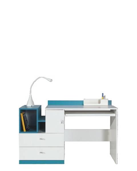 Meblar Meblar  PC stolík MOBI MO 11