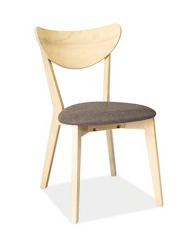 Signal Jedálenská stolička CD-37