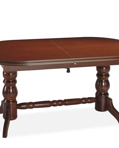 Signal Konferenčný stolík DANIEL