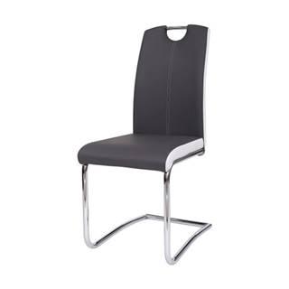 Signal Jedálenská stolička H-341