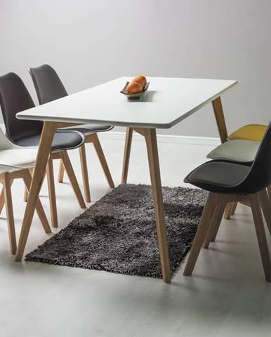 Signal Jedálenský stôl MILAN / 120x80