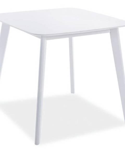 Signal Signal Jedálenský stôl SIGMA