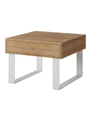ArtElb Konferenčný stôl CALABRINI malý
