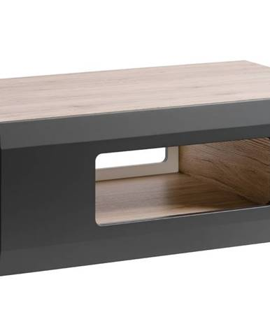 Furnival Konferenčný stôl Clif