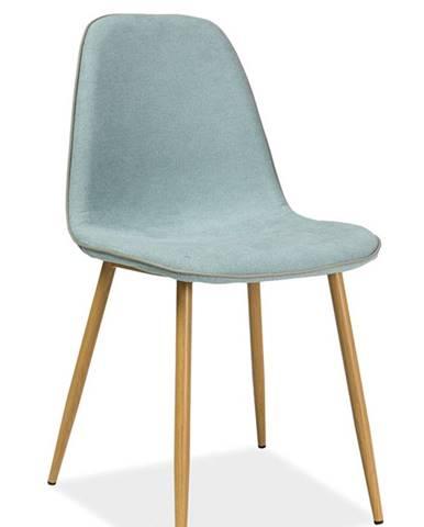 Signal Jedálenská stolička Dual