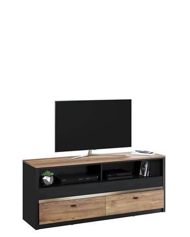 Dig-net nábytok TV stolík Belize BZ-06