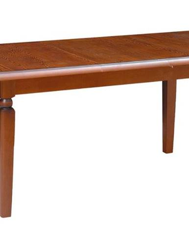 BRW Jedálenský stôl BAWARIA DSTO/150