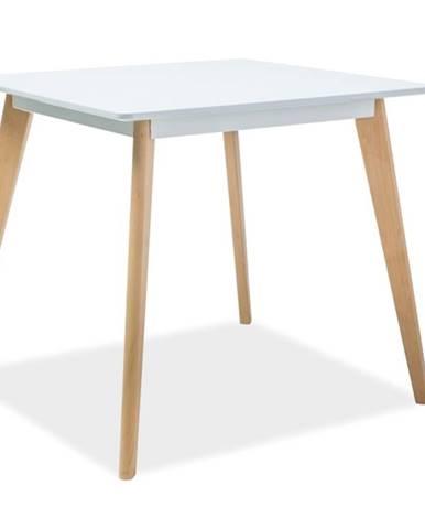 Signal Jedálenský stôl DECLAN II