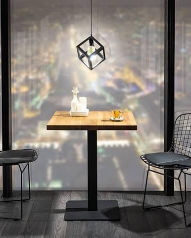 Signal Jedálenský stôl Puro