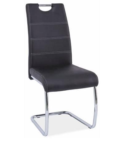 Tempo Kondela Jedálenská stolička Abira