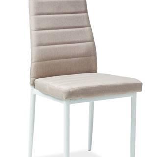 Signal Jedálenská stolička H-266