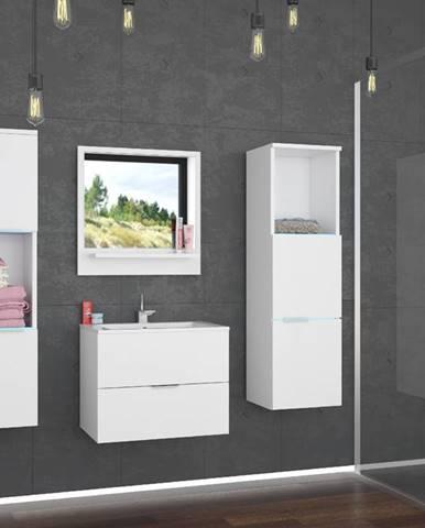 ArtAdr Kúpeľňová zostava Lauro