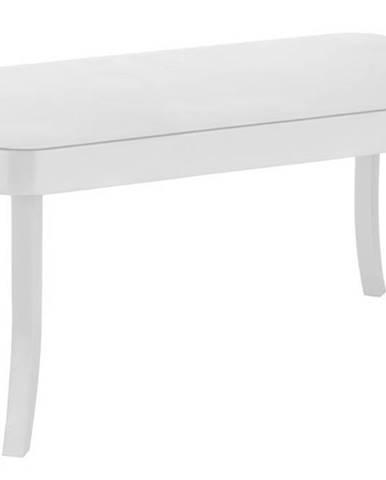 ArtSB Obdĺžnikový stolík Bunny