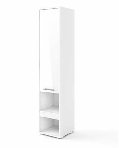 Dig-net nábytok Skrinka Concept Pro CP-07