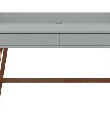 ArtBel Písací stolík Lotta
