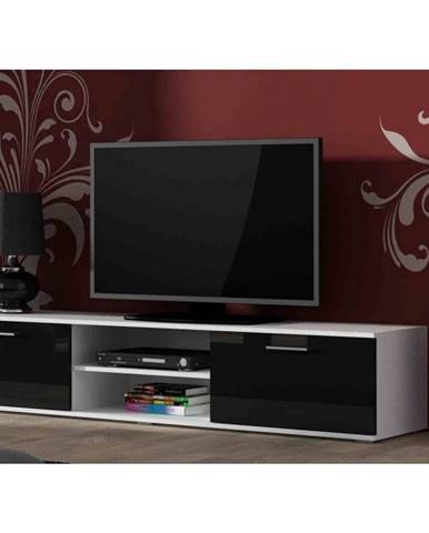 Artcam TV stolík SOHO 180 cm