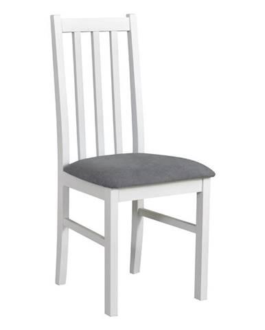 ArtElb Jedálenská stolička BOSS 10