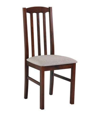 ArtElb Jedálenská stolička BOSS 12